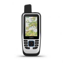 Навигатор GARMIN GPSmap 86s (010-02235-01)