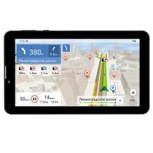 Навигатор NAVITEL T737 Pro (планшет)