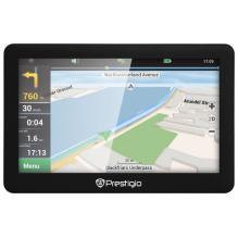 Навигатор Prestigio GeoVision 5056