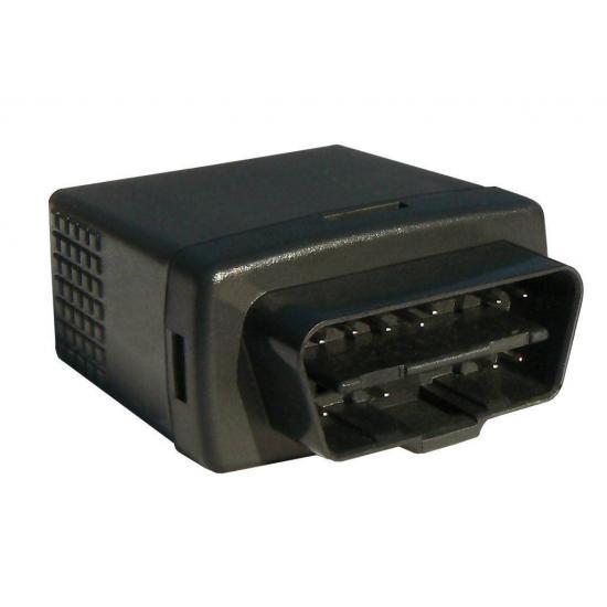 GPS трекер NAVIXY A2