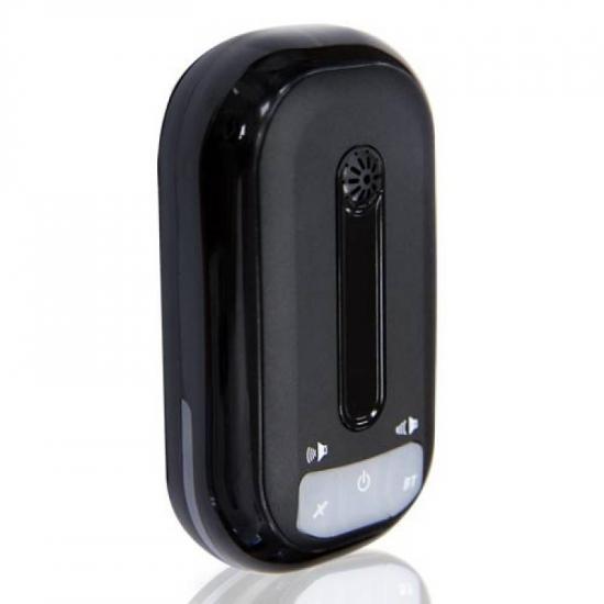 GPS-даталоггер NAVIXY S5 (BT110)