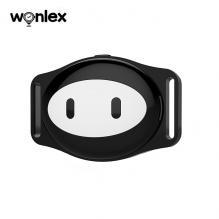 Ошейник GPS Wonlex PT02