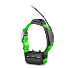 Ошейник TT5 GPS Collar (010-01041-F5)