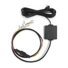 Парковочный кабель для DashCam 45,55,65 (010-12530-03)