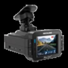 Видеорегистраторы 3 в 1
