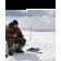 Для зимней рыбалки