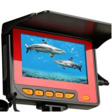 Подводная камера FISH FINDER 5000 (20m)