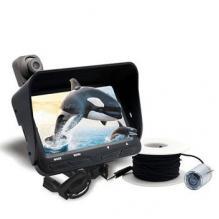 Подводная камера FISH FINDER Q10
