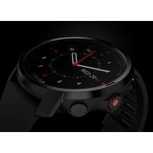 Спортивные часы POLAR GRIT X