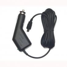 Провод питания видеорегистратора Mini USB 3.5 метра