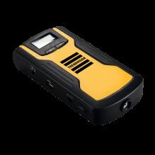 Пуско-зарядное устройство TrendVision Start 11000