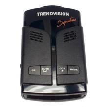 Радар-детектор TrendVision Drive-700 Signature