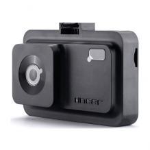 Видеорегистратор INCAR SDR-40 Tibet с антирадаром и GPS