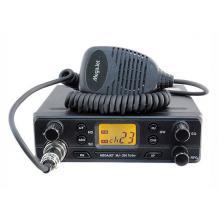 Радиостанция CB Megajet MJ-100