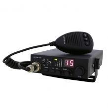 Радиостанция OPTIM-270 CB