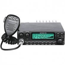 Радиостанция OPTIM 778 50 Ватт