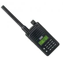 Радиостанция VZ-9 Vertex