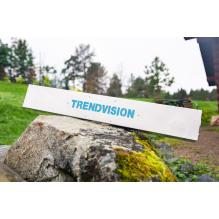Рециркулятор бактерицидный TrendVision Craft