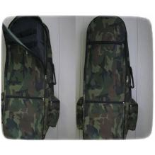 Рюкзак кладоискателя