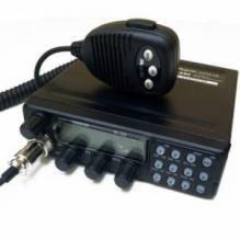 Радистанция MEGAJET MJ-850