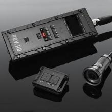 Экшн камера VIO POV HD 1080p