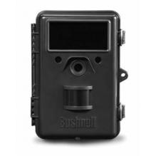 Камера слежения BUSHNELL 8MP Trophy LED HD 720p, Night Vision
