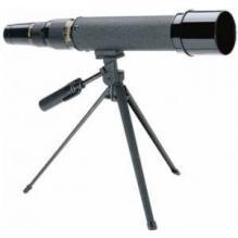 Зрительная труба 20-60X 60 MM SPORTVIEW