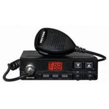 Vector VT-27 RADIUS 27 МГц радиостанция