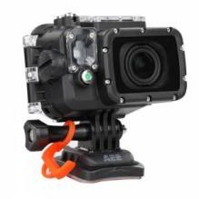 Камера AEE S70, арт. S70