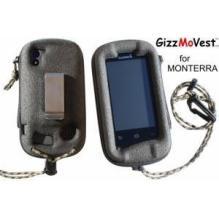 Garmin Защитный чехол GizzMoVest - Monterra