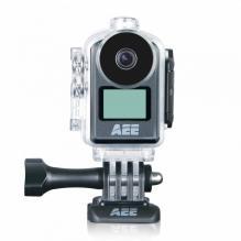 AEE MD10, Цифровой фотоаппарат