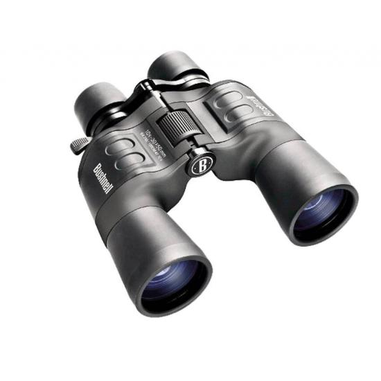 Бинокль  10-30X50 VARI-ZOOM