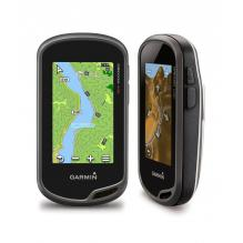 Туристический навигатор Garmin Oregon 600t