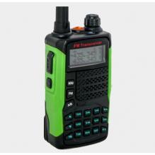 Терек РК-222 (136-174/400-470 МГц) портативная радиостанция