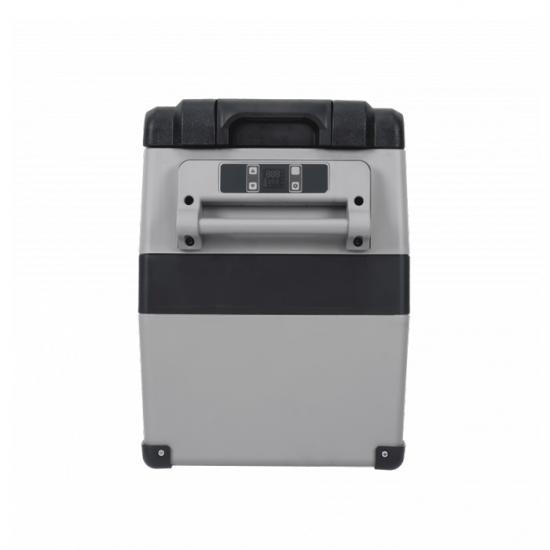 Холодильник автомобильный ALPICOOL NCF55