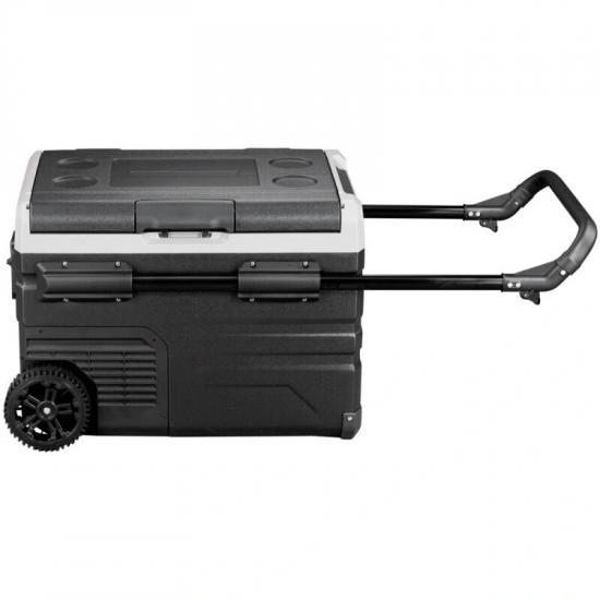 Холодильник автомобильный Alpicool ETWW35