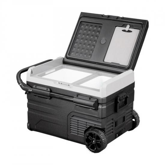Холодильник автомобильный Alpicool ETWW45