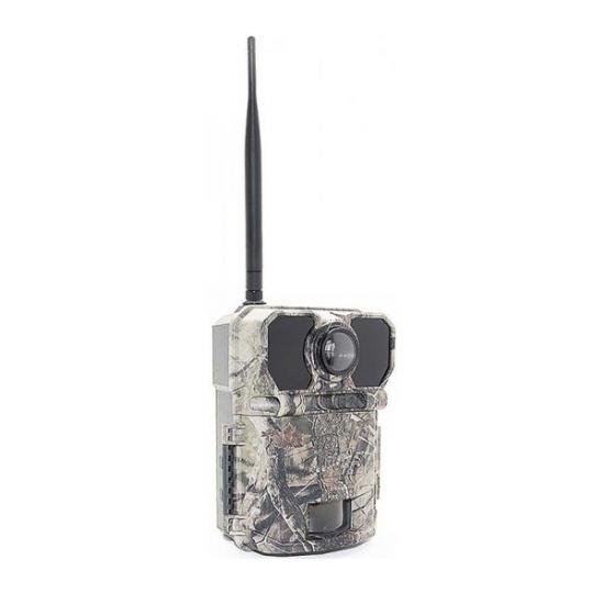 Фотоловушка KeepGuard KG895 4G без GPS