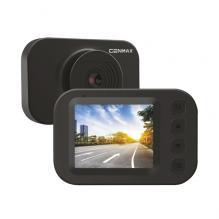 Видеорегистратор CENMAX FHD400
