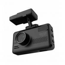Видеорегистратор с радар-детектором VOLFOX VR-G550S