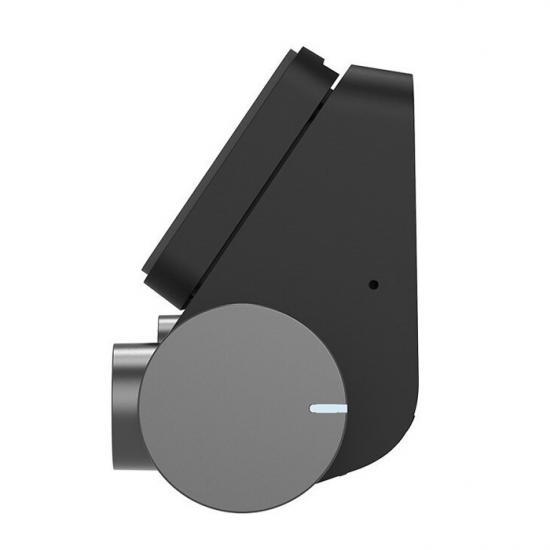 Видеорегистратор Xiaomi 70Mai Dash Cam (A500S-1)