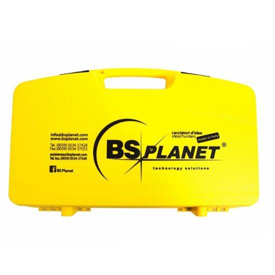 Локатор и электронный ошейник BSPlanet BS3999