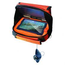 Видеокамера для рыбалки CALYPSO FDV-1110 C записью