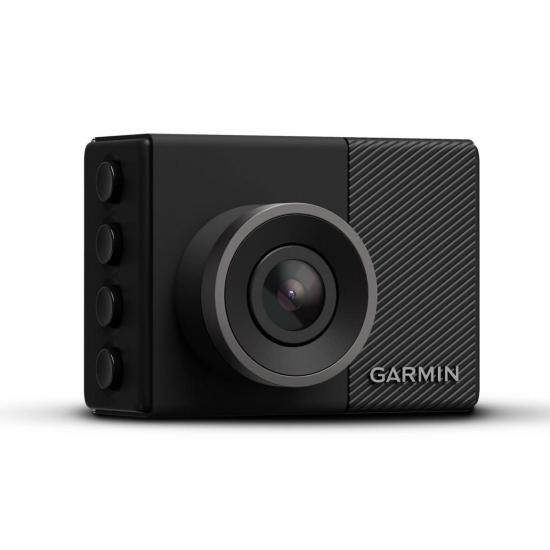 Видеорегистратор Garmin Dashcam 45 GPS (010-01750-01)