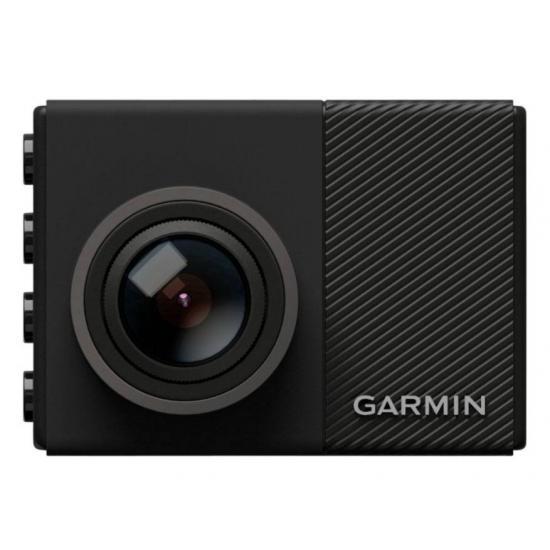 Видеорегистратор Garmin DashCam 65 (010-01750-15)