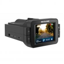 Видеорегистратор с GPS модулем Neoline X-COP 9000C