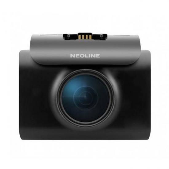 Видеорегистратор Neoline X-COP R700 (с GPS)