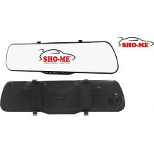 SHO-ME SFHD-300