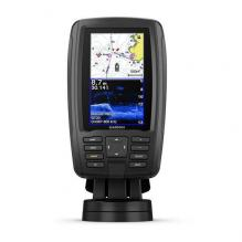 Эхолот Картплоттер-эхолот Garmin Echomap Plus 42 CV