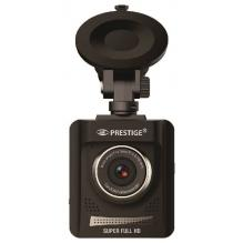 Prestige 710 GPS Super HD